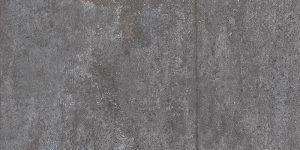 2cm Cement it Antracite