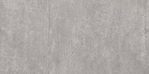 2cm Cement it Grey
